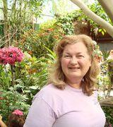 Sue Fox, Real Estate Pro in Carlsbad, CA