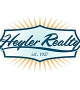 Heyler Realty  Team, Real Estate Agent in Los Angeles, CA