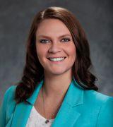 Natalie VanDeest, Real Estate Agent in Davenport, IA