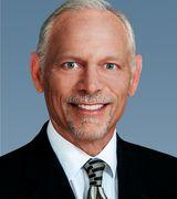 Steve Krohn, Real Estate Agent in Elk Grove, CA