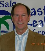 Preston Russ, Real Estate Pro in Cape San Blas, FL