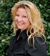 Laura Baragiola, Agent in Southern View, IL