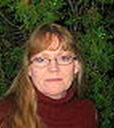 Wanda Porter, Agent in Henderson, NV
