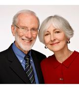 John and Judith Ratcliffe, Real Estate Agent in Berkeley, CA