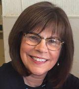 Lynn Murray, Agent in Sudbury, MA