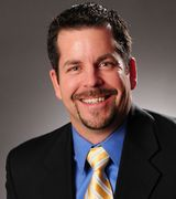 Michael McGr…, Real Estate Pro in Queensbury, NY