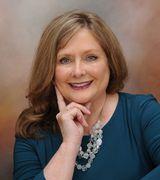 Susan Clark, Agent in Duluth, GA