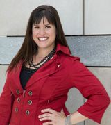 Stacy Sansev…, Real Estate Pro in Philadelphia, PA