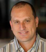 Tyler Lowman, Real Estate Agent in Del Mar, CA