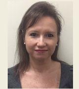 Carolina Berman, Agent in Boynton Beach, FL