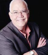 Phil Leng, Agent in Kirkland, WA