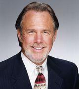 Tom Baker, Real Estate Agent in Greensboro, NC