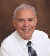 Profile picture for Heriberto (Ed) Salas