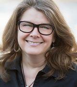 Erika C. Brown, Real Estate Agent in Atlanta, GA