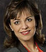 Judy Deschamps, Agent in Chicago, IL