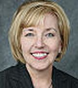 Cathy Chrost, Real Estate Pro in Dana Point, CA