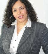 Joann Castro, Real Estate Pro in Kissimmee, FL