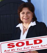 Phyllis Hayashi, Real Estate Agent in Carmichael, CA