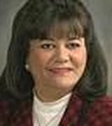 Tina Stone, Real Estate Pro in Millers Cove, TX