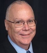 Paul Wells, Real Estate Pro in Polk Township, PA
