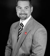 Jason Hayes, Real Estate Pro in Lexington, KY