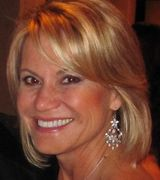 Kim Campbell, Real Estate Pro in Valencia, CA
