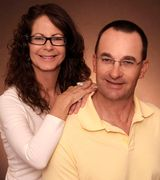 Vivian & Mike…, Real Estate Pro in Panama City Beach, FL
