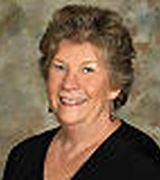 Jean Evans, Real Estate Pro in Bloomfield, NY