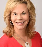 Susan Bobek, Agent in The Woodlands, TX