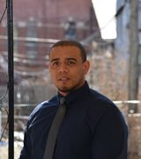 joseph vega, Real Estate Pro in Bronx, NY