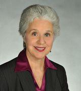 Barbara Giuf…, Real Estate Pro in Vero  Beach, FL