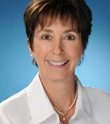 Linda Craton…, Real Estate Pro in Fort Myers, FL