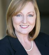 Melissa Webb, Real Estate Pro in Austin, TX