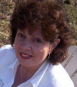 Mari Gomez, Real Estate Pro in Navarre, FL