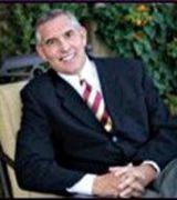 Michael Taylor, Real Estate Agent in Rancho Santa Fe, CA