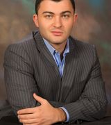 Maxim Shtraus, Real Estate Agent in Huntingdon Valley, PA