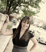 Kristin Lesh, Real Estate Agent in Downers Grove, IL