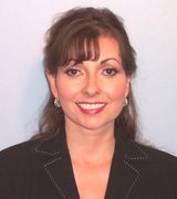 Linda Lund, Agent in Long Beach, CA