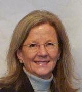 Karen W. Har…, Real Estate Pro in Stowe, VT