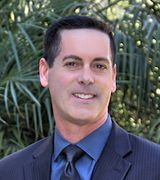 Dave Reading, Real Estate Pro in Oxnard, CA