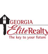 Georgia Elite…, Real Estate Pro in Kennesaw, GA