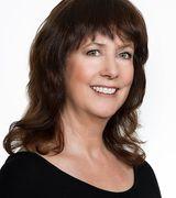 Lauryl Kays, Real Estate Pro in Georgetown, TX