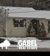 Gabel Real E…, Real Estate Pro in Spencertown, NY