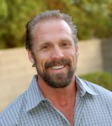 William O'Keefe, Real Estate Agent in Las Vegas, NV