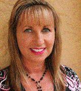 Sharyon Neilen, Real Estate Agent in Winte rSprings, FL