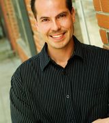 Adrian Peter…, Real Estate Pro in Fairfield, CA