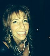 Amy Tolan, Real Estate Pro in New York, NY