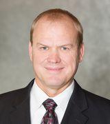 Profile picture for William Kopp P.A.