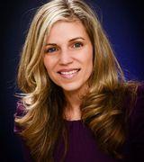 Vanessa Stefanics, Real Estate Agent in Hamilton, NJ