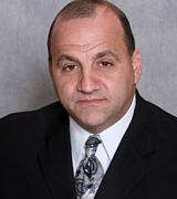 Frank Coppola, Real Estate Pro in Morganville, NJ